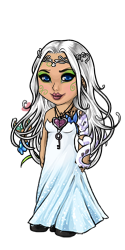 User Avatar: 424313