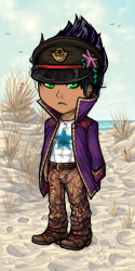 User Avatar: 433563