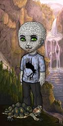 User Avatar: 439830