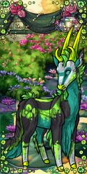 User Avatar: 441751
