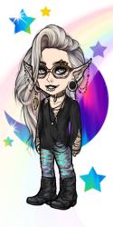 User Avatar: 444069