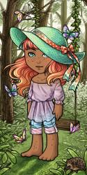 User Avatar: 450470