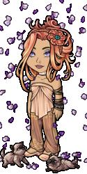 User Avatar: 452302
