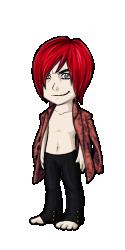 User Avatar: 457381