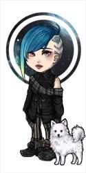 User Avatar: 458781