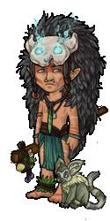 User Avatar: 461886