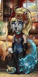 User Avatar: 465823