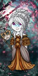 User Avatar: 493314