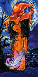 User Avatar: 495778