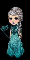 User Avatar: 498949