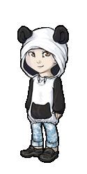 User Avatar: 503352