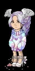 User Avatar: 507077
