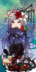 User Avatar: 508662