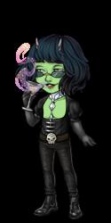 User Avatar: 513121