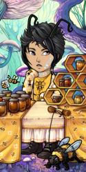User Avatar: 541114