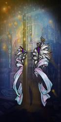 User Avatar: 545536