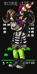 User Avatar: 548447
