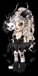 User Avatar: 548941