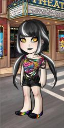 User Avatar: 550879