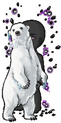 User Avatar: 552155
