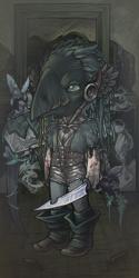 User Avatar: 554931