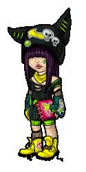 User Avatar: 567540