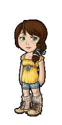 User Avatar: 573630