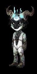 User Avatar: 574