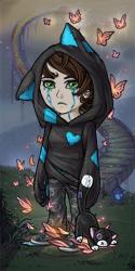 User Avatar: 578053