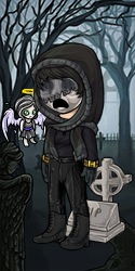 User Avatar: 5809