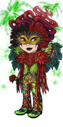 User Avatar: 583334