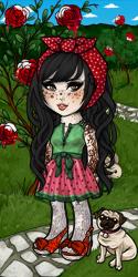 User Avatar: 586201