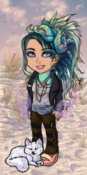 User Avatar: 590635