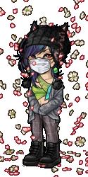 User Avatar: 591231