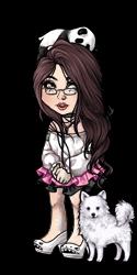 User Avatar: 595811
