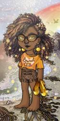 User Avatar: 598059