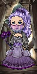 User Avatar: 602730