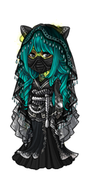 User Avatar: 604067