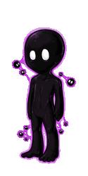 User Avatar: 606910