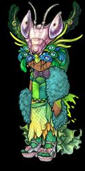 User Avatar: 619648
