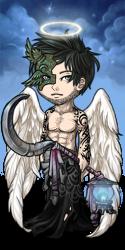 User Avatar: 623720