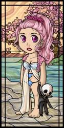User Avatar: 624000