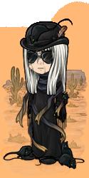 User Avatar: 624538