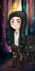 User Avatar: 625942