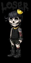 User Avatar: 626685