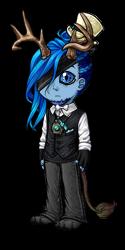 User Avatar: 626876