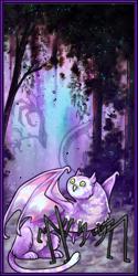 User Avatar: 646934