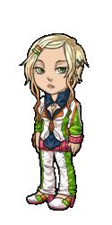 User Avatar: 649106