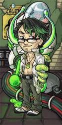 User Avatar: 655075