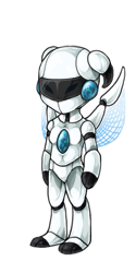 User Avatar: 655229